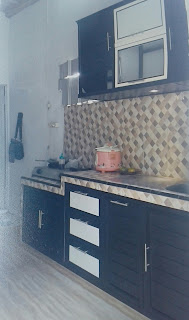 Kitchen Set Malang 087889863450 | Harga Kitchen Set Minimalis