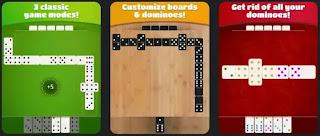 تحميل لعبة الدومينو للمحترفين, تحميل, لعبة, الدومينو, Domino, الإحترافية, مجانا, للاندرويد, تحميل لعبة الدومينو للموبايل مجانا, تنزيل دومينو, تحميل Domino للاندرويد, ضومنة, ضمنة, لعبة الضمنة