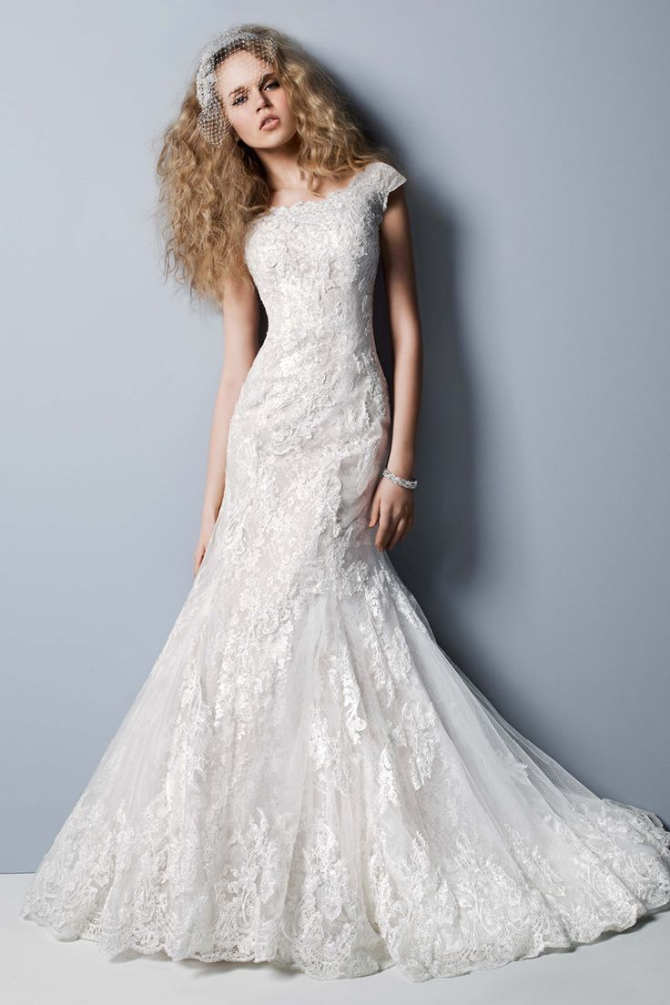 Wedding Dresses For Second Marriage Over 40 Wedding Dresses Cold Climates