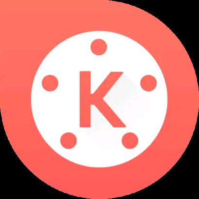 KineMaster MOD APK 4.14.3.16722.GP (Desbloqueado)