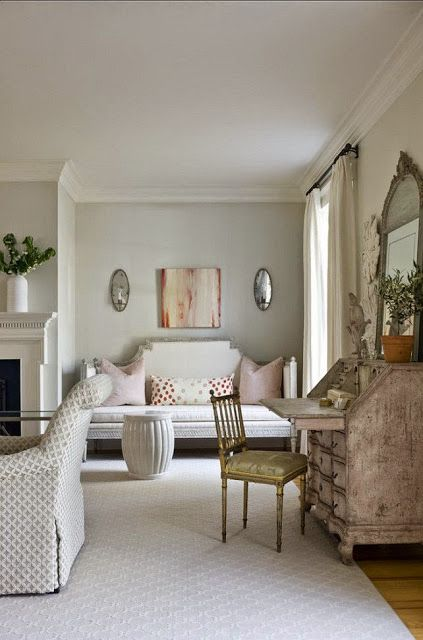 Gorgeous Go To Gray South Shore Decorating Blog