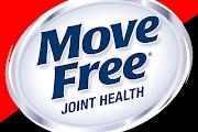 Hoàn Vũ Store – Nhà phân phối sản phẩm Move Free Joint Health