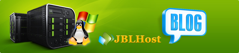 JBLHost.in Blog