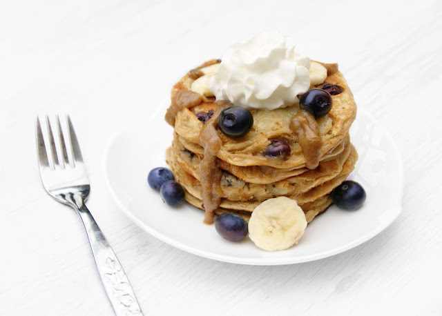 http://www.ablackbirdsepiphany.co.uk/2018/01/maca-blueberry-banana-pancakes-with.html