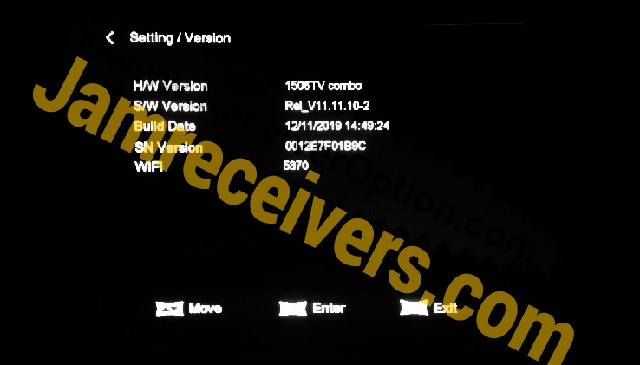 1506TV COMBO LATEST IPTV SOFTWARE- DOWNLOAD NOW