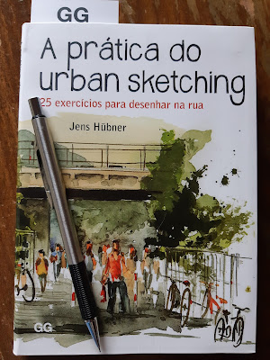 livro de Jens Hubner