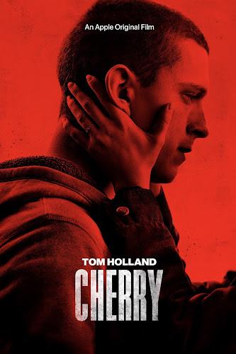 Cherry (Web-DL 1080p Dual Latino / Ingles) (2021)