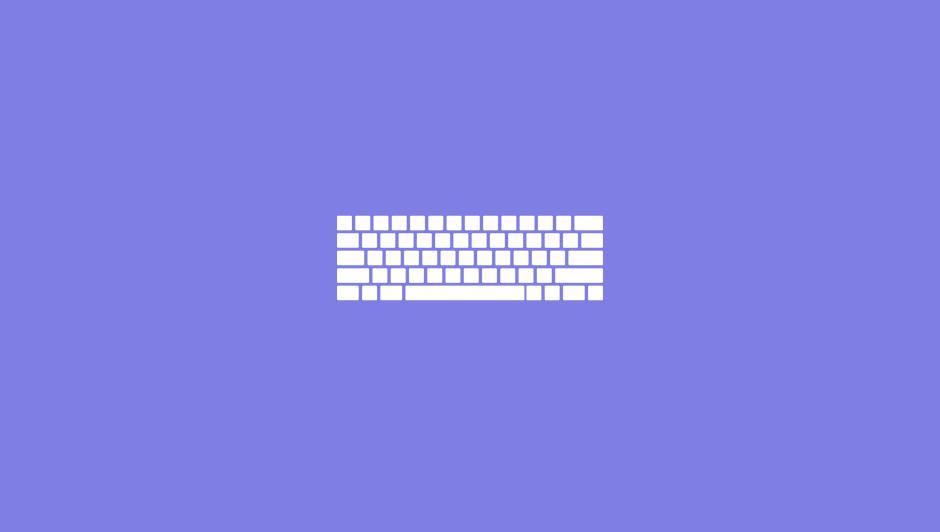 Cara Membuka Keyboard Laptop Terkunci