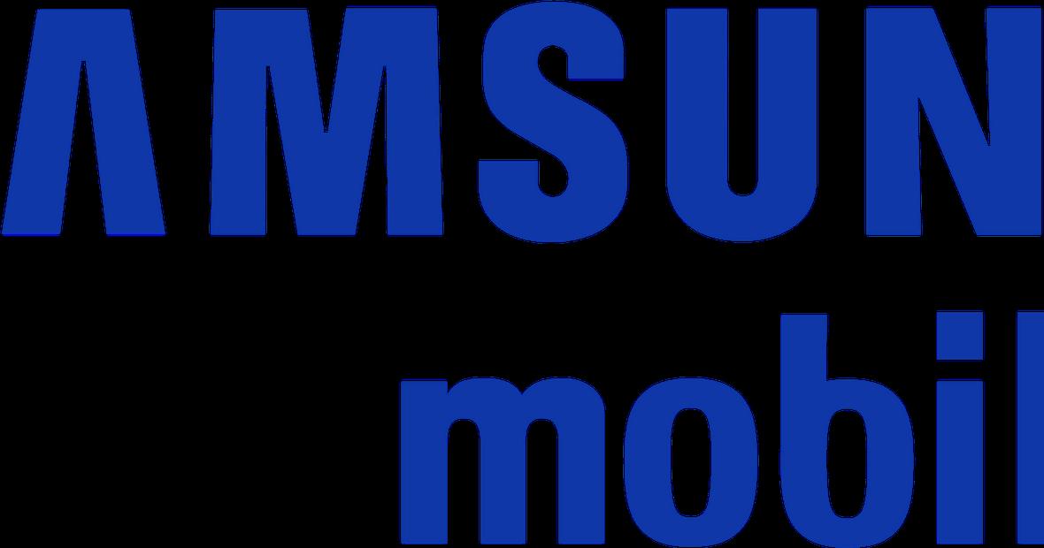 driver samsung galaxy mini 2 windows xp