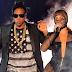 """Beyoncé e JAY-Z anunciam nova turnê conjunta """"On The Run II"""""""