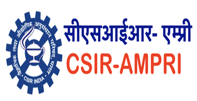 CSIR–AMPRI Recruitment 2021 Project Associate & Project Assistant – 8 Posts ampri.res.in Last Date 29-09-2021