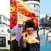 【屏東】東港三天兩夜旅行提案:海鮮人文小島一網打盡,八月住宿限定買一送一,還送你千元購物金跟體驗卷