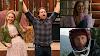 Nova temporada de Virgin River e mais 10 novidades chegaram na Netflix nesta sexta-feira