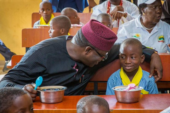 7-year-old-boy-acts-as-governor-of-Ekiti-state-01