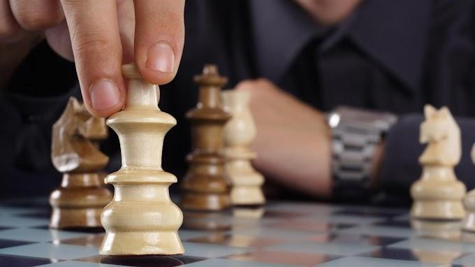 🥇 5 estrategias para obtener backlinks que no fallan