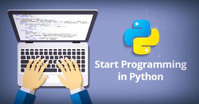 مصادر-لتعلم-لغة-بايثون-Python