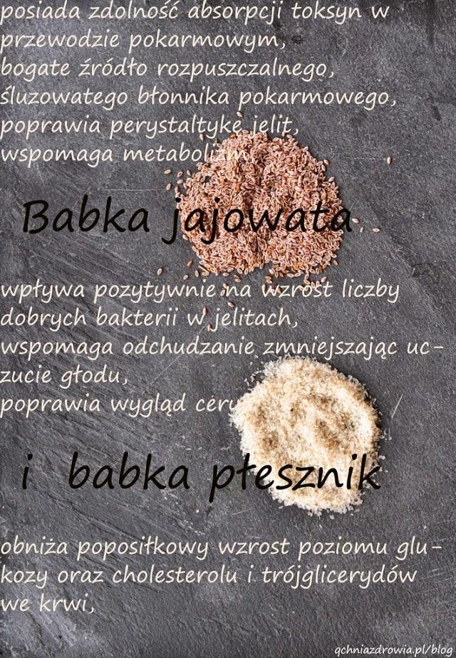 http://qchniazdrowia.pl/blog/blog/2015/01/21/edukacyjne-srody-babka-jajowata-i-babka-plesznik/
