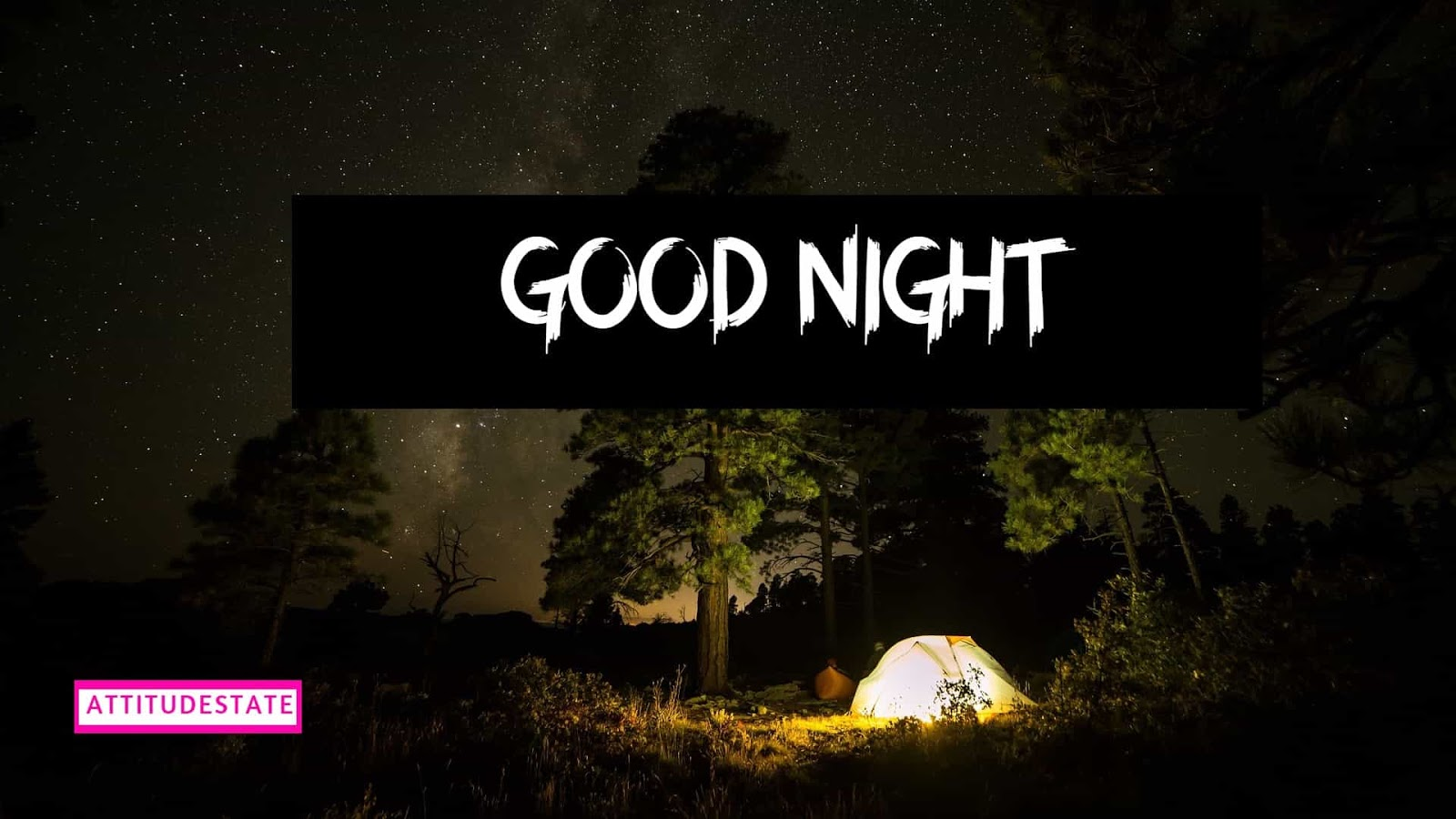 125 Hd Photos Good Night Goodnight Image Good Night Image