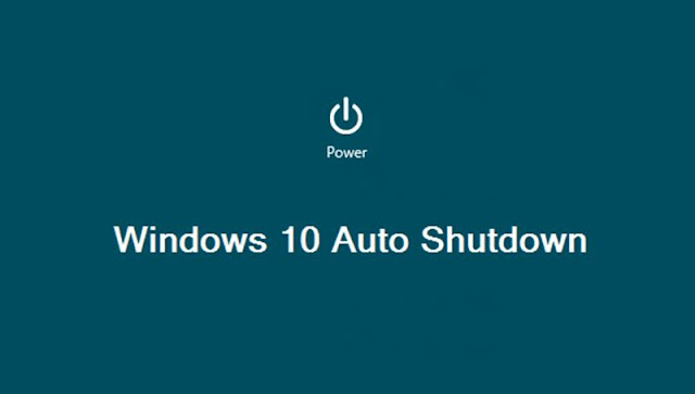 How_to_Schedule_Windows_10_Shutdown_and_Startup