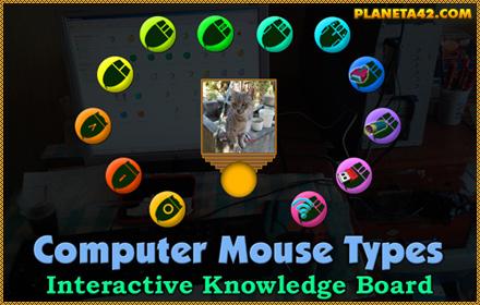 http://planeta42.com/it/mousetypes/bg.html