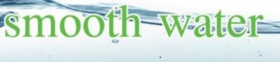 รับซ่อมตู้น้ำดื่มหยอดเหรียญ และระบบกรองน้ำดื่มทุกชนิด บริการให้เช่าตู้น้ำดื่มหยอดเหรียญเป็นรายเดือนสนใจ โทร.098-697-0326