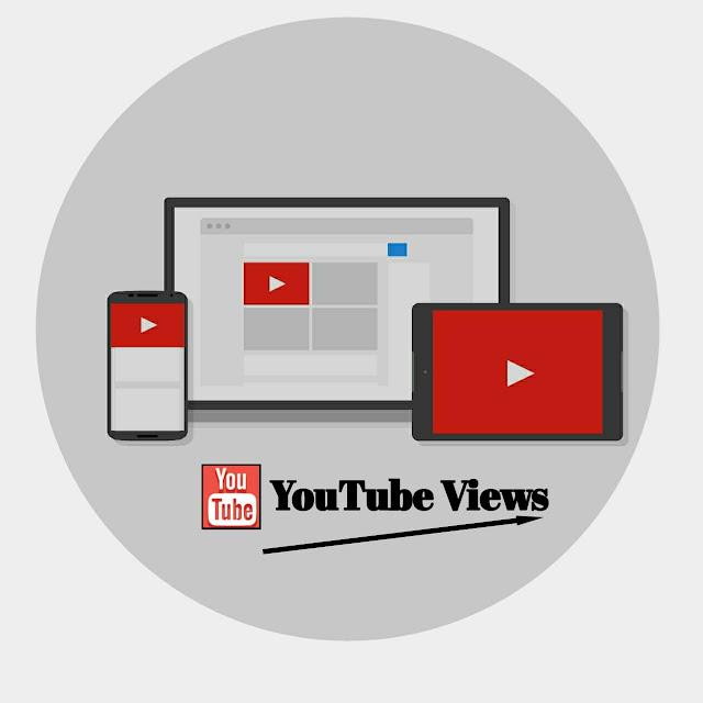 Cara menambah viewers dan jam tayang YouTube