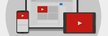 Optimisasi Channel YouTube Yang Benar