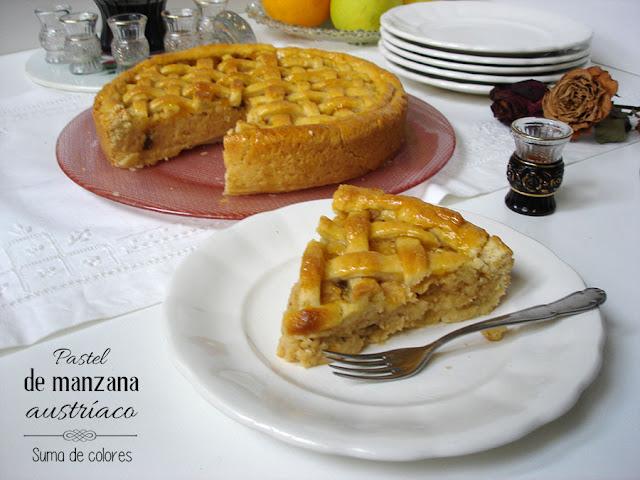 Pastel-manzana-austriaco-05