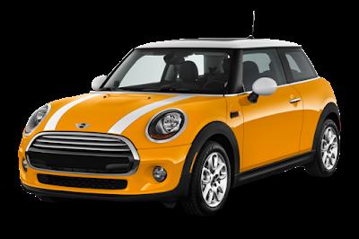 Daftar Harga Mini Cooper Terbaru 2020