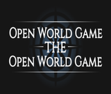 open-world-game-the-open-world-game
