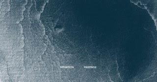 David Toop - Apparition Paintings Music Album Reviews
