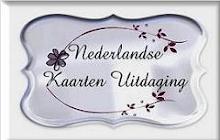 1ste plaats   - Augustus 2012