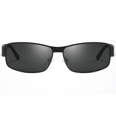 Browline_Sunglasses