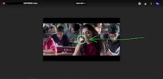 .প্রেম আমার ২. বাংলা ফুল মুভি । .Prem Amar 2. Full Hd Movie Watch