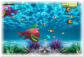تحميل لعبة السمكة 1 من ميديا فاير كاملة مجانا feeding frenzy , من خلال موقع جبنا التايهة نقدم أجمل ألعاب أسماك لعبة السمكة 1 Feeding Frenzy؛ حيث يمكنكم تحميل لعبة السمكة feeding frenzy كاملة مجانا,تحميل لعبة السمكة مجانا بدون شراء, تحميل لعبة السمكة الشقية,تحميل لعبة السمكة للاندرويد, وتحميل لعبة السمكة 1 من ميديا فاير كاملة للكمبيوتر, feeding frenzy 1 apk,تحميل لعبة السمكة 1 من ميديا فاير كاملة,تحميل لعبة السمكة 3,تحميل لعبة السمكة 4,تحميل لعبه السمكه feeding frenzy كامله مجانا,تحميل لعبة السمكة 2 من ميديا فاير,تحميل لعبة السمكة الشقية,تحميل لعبة السمكة مجانا بدون شراء,تحميل لعبة السمكة للاندرويد