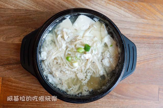 14232020 1069877859732125 497577123678335643 o - 韓式料理|TOFU 35