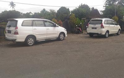 Rental Mobil Surabaya ke Blitar