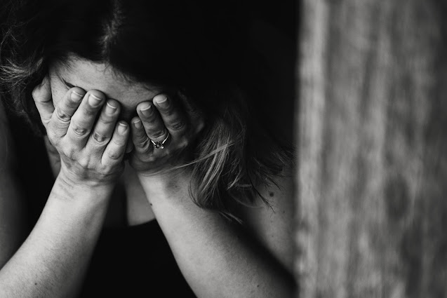 Side Effects of Anxiety Meditations