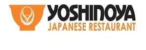 Lowongan Kerja PT Multirasa Nusantara ( YOSHINOYA Japanese Restaurant)