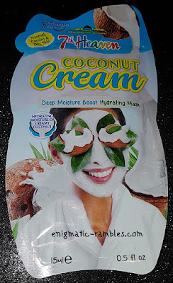 Review-7th-Heaven-Coconut-Cream-Hydrating-Mask