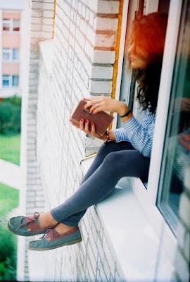 Fotos estilo tumblr para fazer em casa - aproveite a querentena