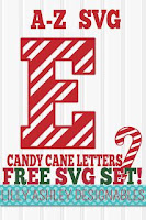 http://www.thelatestfind.com/2018/11/free-christmas-svg-letter-set.html