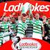 Πρεμιέρα με Saints για Celtic, με Killie οι Gers