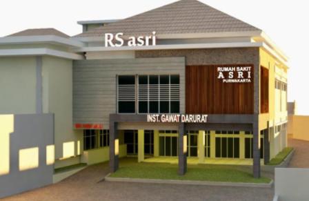 Jadwal Dokter RS Asri Purwakarta Terbaru