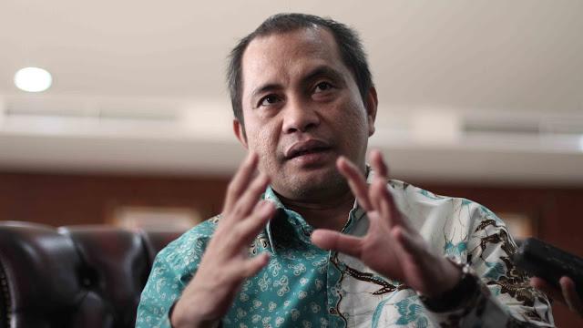 Dana Desa Untuk Bangun Infrastruktur Bukan Beli Mobil