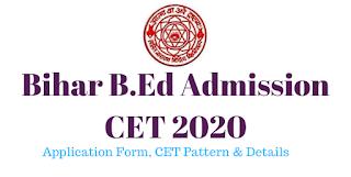 b-ed-exam-bihaar-on-22-september