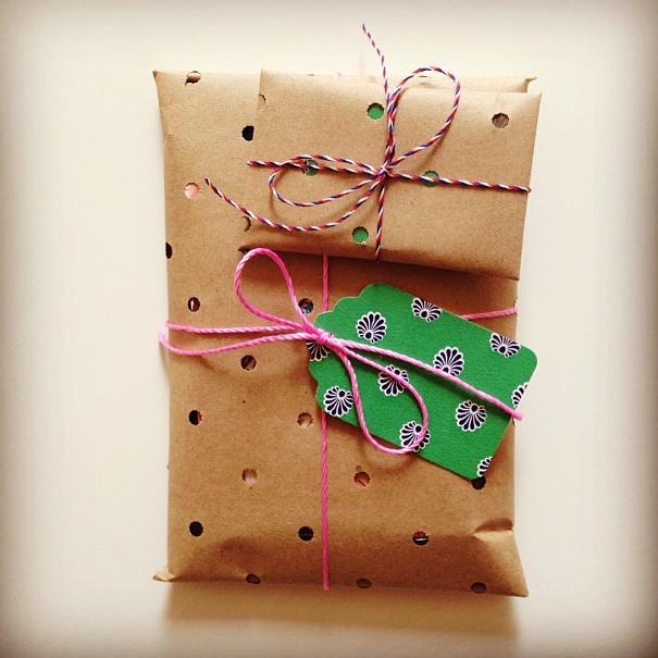 http://prazdnichnymir.ru/ Незабываемый подарок: все дело в упаковке!