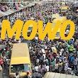 [Music] STANKING - Mowo
