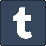 http://ben10extranet.tumblr.com/