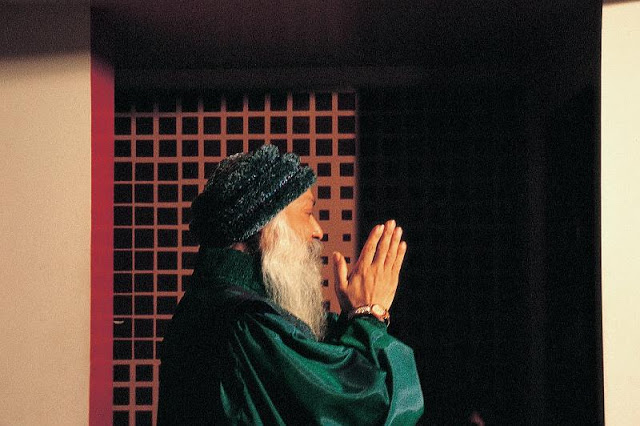 Science-is-no-different-in-this-world-than-religion---Osho
